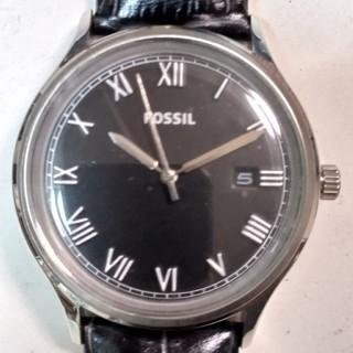 フォッシル(FOSSIL)のフォッシル腕時計 未使用(腕時計(アナログ))