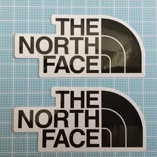 ザノースフェイス(THE NORTH FACE)のTHE NORTH FACE ステッカー(その他)