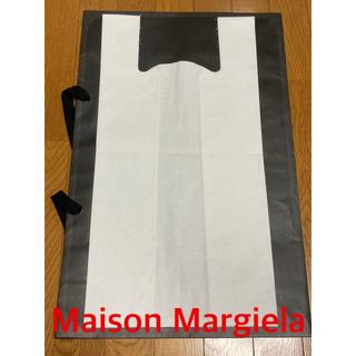 マルタンマルジェラ(Maison Martin Margiela)のMaison Margiela メゾンマルジェラ ショッパー(ショップ袋)