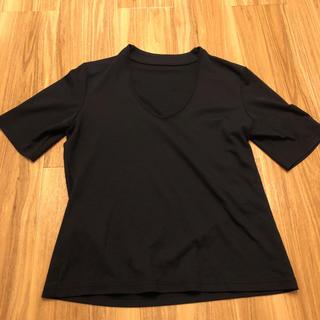 シャルレ(シャルレ)の321 シャルレ  Tシャツ(Tシャツ(半袖/袖なし))
