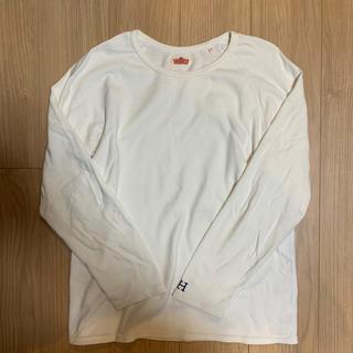 ハリウッドランチマーケット(HOLLYWOOD RANCH MARKET)のハリウッドランチマーケット ロンT(Tシャツ(長袖/七分))