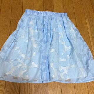 ミーア(MIIA)のMIIA  スカート(スカート)
