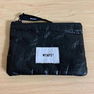 ダブルタップス(W)taps)のWTAPS WALLET(コインケース/小銭入れ)