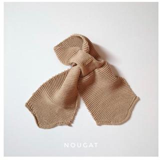コドモビームス(こどもビームス)の人気 condor baby scarf マフラー(その他)