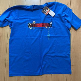 ユニクロ(UNIQLO)の村上隆 ビリーアイリッシュ Tシャツ Billie eilish(Tシャツ/カットソー(半袖/袖なし))