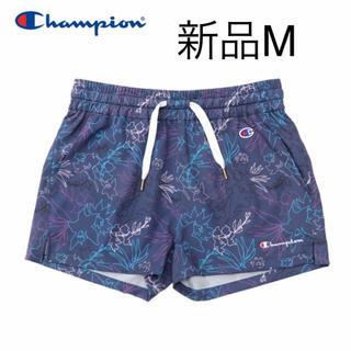 チャンピオン(Champion)の新品M チャンピオン(Champion) ショートパンツ(ショートパンツ)