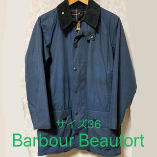 バーブァー(Barbour)のBarbour Beaufort(その他)