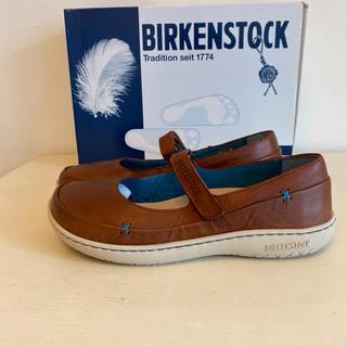 BIRKENSTOCK - BIRKENSTOCK アイオナ 新品