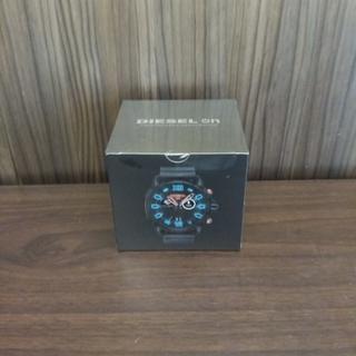 ディーゼル(DIESEL)のDIESEL FULL GUARD 2.5 DZT2010J(腕時計(デジタル))