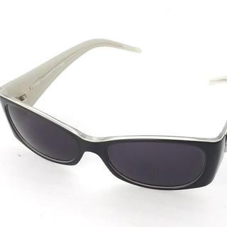 フェンディ(FENDI)のFENDI(フェンディ) サングラス - FS307(サングラス/メガネ)