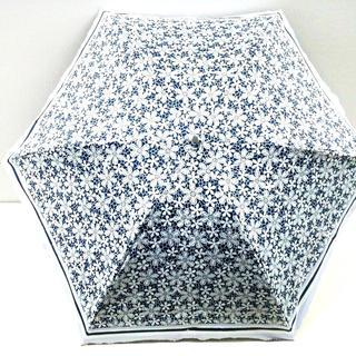 アンテプリマ(ANTEPRIMA)のアンテプリマ 折りたたみ傘 - ポリエステル(傘)