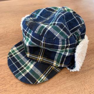 グリーンレーベルリラクシング(green label relaxing)のグリーンレーベルリラクシング 帽子(帽子)