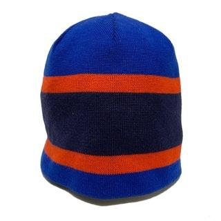 パタゴニア(patagonia)のPatagonia(パタゴニア) ニット帽  ONE(ニット帽/ビーニー)