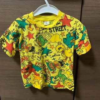セサミストリート(SESAME STREET)のセサミストリート Tシャツ(Tシャツ/カットソー)