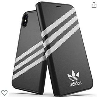 アディダス(adidas)のiPhoneケース (iPhoneケース)
