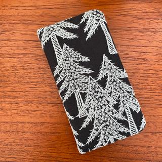 ミナペルホネン(mina perhonen)のiPhone11pro スマホケース mina perhonen(iPhoneケース)