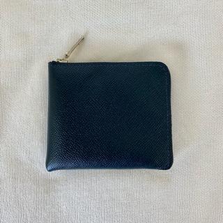 ホワイトハウスコックス(WHITEHOUSE COX)のホワイトハウスコックス マルチパース(財布)(折り財布)