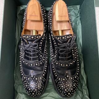 Church's - church 革靴 ローファー