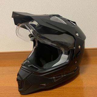 オニール(O'NEILL)のヘルメット フルフェイス O'Neal(ヘルメット/シールド)
