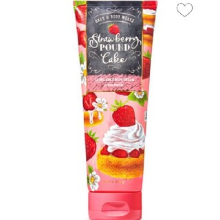 Bath & Body Works - 35番 Bath&Body Works  ボディクリーム 226g