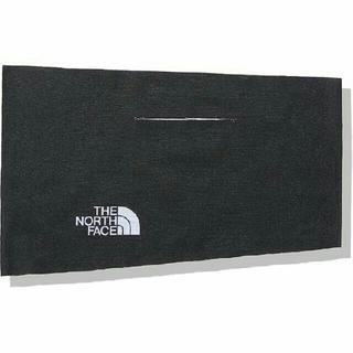 THE NORTH FACE - ジプシーカバーイットケア ブラック NN02091
