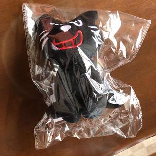 キヨ猫ぬいぐるみ(ぬいぐるみ)