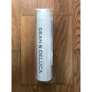 ディーンアンドデルーカ(DEAN & DELUCA)のグロウ 付録 ディーンアンドデルーカ 水筒(水筒)