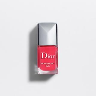 クリスチャンディオール(Christian Dior)のディオール ヴェルニ 575(マニキュア)