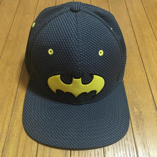 アンダーアーマー(UNDER ARMOUR)の【日本未発売】アンダーアーマー キャップ 帽子(キャップ)