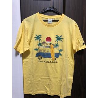 フォルクスワーゲン(Volkswagen)のTシャツ フォルクスワーゲン(Tシャツ/カットソー(半袖/袖なし))