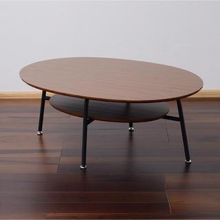 Pipe Center Table(ローテーブル)