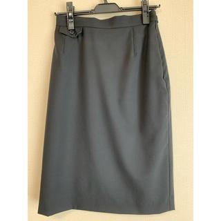 ポールスミス(Paul Smith)のポールスミスウィメン スカート 黒(スーツ)