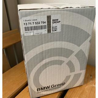 ビーエムダブリュー(BMW)のBMW(純正品)E91 エンジンエアフィルター(メンテナンス用品)