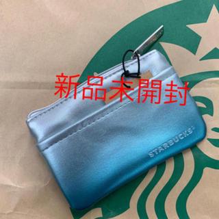 スターバックスコーヒー(Starbucks Coffee)のアメリカスターバックス コインケース(コインケース)