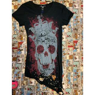 フィフス(fifth)の5th キャバリア コラボtシャツ(Tシャツ/カットソー(半袖/袖なし))