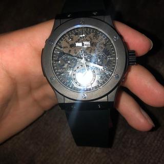 ウブロ(HUBLOT)のHUBLOT腕時計(腕時計)