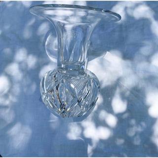 ノリタケ(Noritake)のnoritake 花瓶 フラワーベース(花瓶)