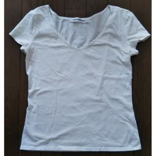 ピンキーアンドダイアン(Pinky&Dianne)のピンキーアンドダイアン Tシャツ(Tシャツ(半袖/袖なし))