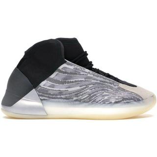 アディダス(adidas)のえんがわ様専用27.5 adidas YZY QNTM QUANTM 評価多数!(スニーカー)