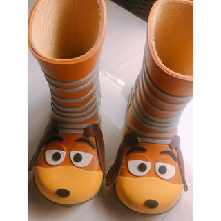 ダイアナ(DIANA)のダイアナ キッズレインブーツ (長靴/レインシューズ)