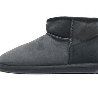 エミュー(EMU)のEMU(エミュ) ショートブーツ 27 メンズ -(ブーツ)