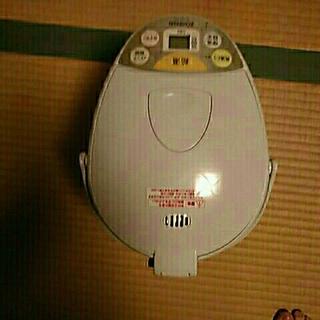 ディズニー(Disney)のディズニーのミッキーの湯沸かし器(その他)