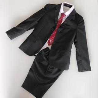 バーバリー(BURBERRY)の【BURBERRY LONDON】バーバリー スーツセット、卒業式、入学式、(ドレス/フォーマル)