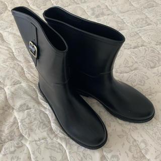 ヌォーボ(Nuovo)の長靴(レインブーツ/長靴)