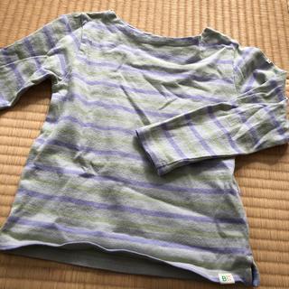 ビームス(BEAMS)のビームス トップス(Tシャツ/カットソー)