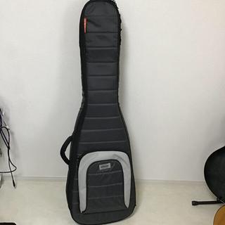 フェンダー(Fender)のmono ELECTRIC BASS CASE エレキベース用ケース(ケース)