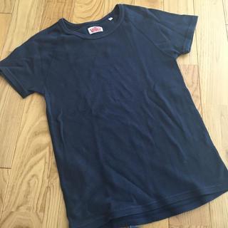 ハリウッドランチマーケット(HOLLYWOOD RANCH MARKET)のH.R MARKETTシャツ(Tシャツ(半袖/袖なし))