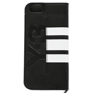 ワイスリー(Y-3)のY-3 iPhone6 プラス(iPhoneケース)