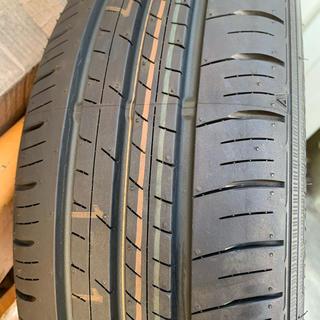 ダンロップ(DUNLOP)のタイヤ新品 未使用(タイヤ)
