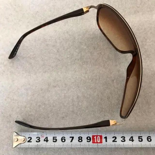TOM FORD(トムフォード)のTOM FORD サングラス TF69   トムフォード レディースのファッション小物(サングラス/メガネ)の商品写真